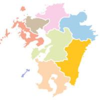 九州、北海道、夏期発送休止のお知らせ