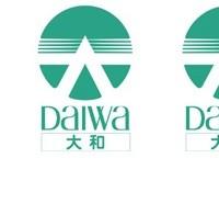 香林坊大和 催事出店のお知らせ(9/21-9/27)